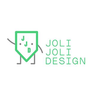 joli-joli-design.png