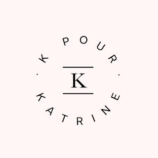 k-katrine.png