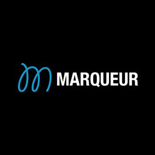marqueur.png