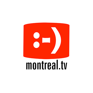 montreal-tv.png