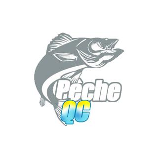 peche-qc.png