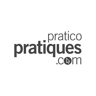 Pratico-Pratique.png