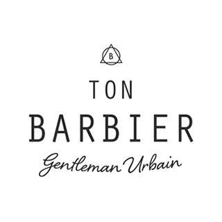 tonbarbier.png