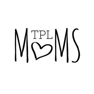 tpl-moms.png