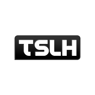 TSLH.png