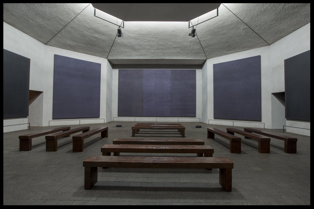https://publicdelivery.org/mark-rothko-chapel/