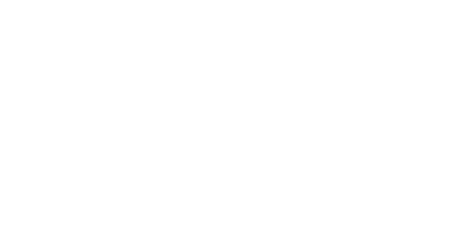 Majestic Nail Day Spa