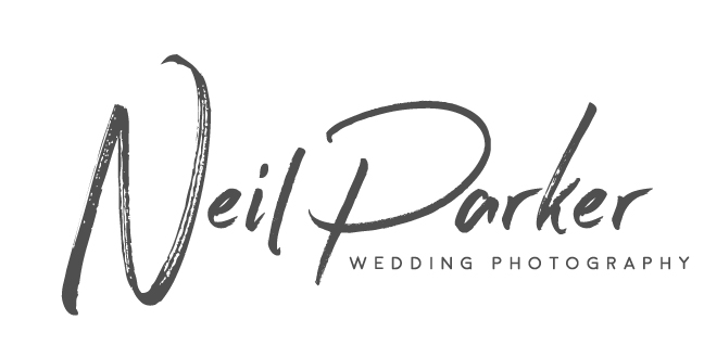Neil Parker Wedding Photography