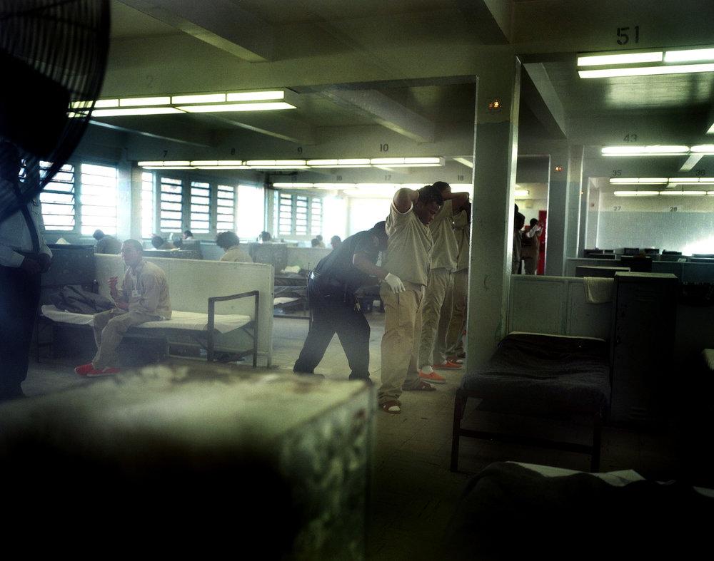 Rikers-3.jpg