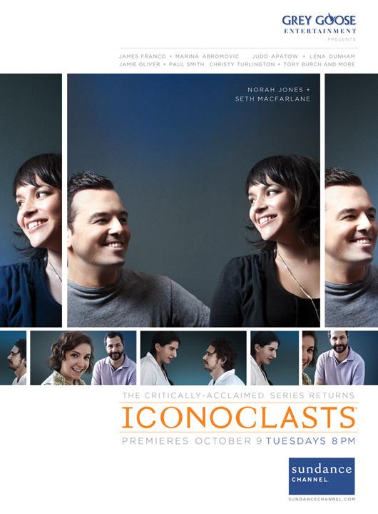 1aaaiconoclasts.jpg