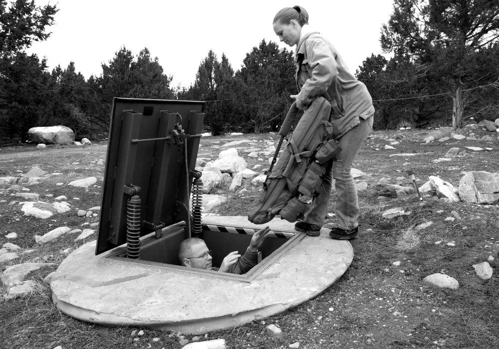 Bunker-4.jpg