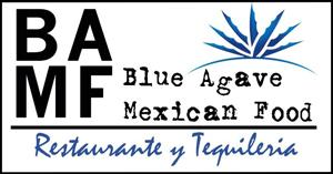 Blue-Agave-New-Logo-Cropped-Border1.jpg