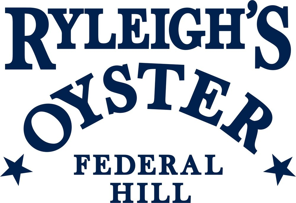Logo - Federal Hill - 1 color.jpg