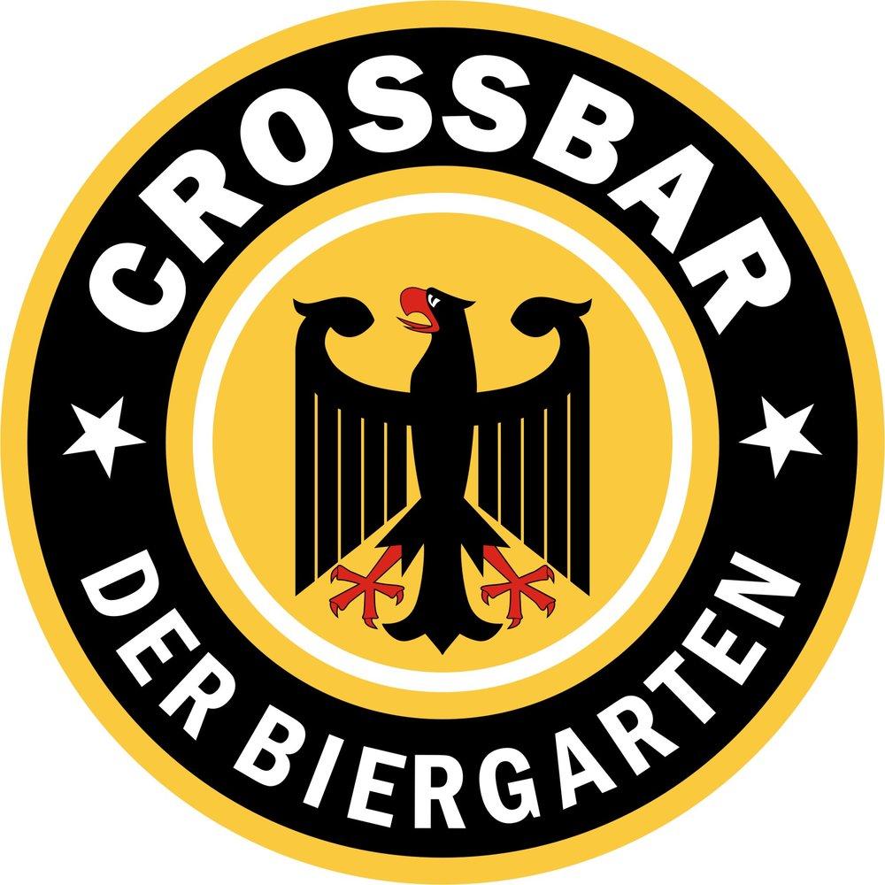 Crossbar Logo.jpg