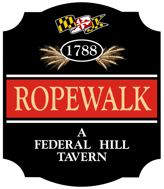 Ropewalk-a-Federal-Hill-Tavern2.png
