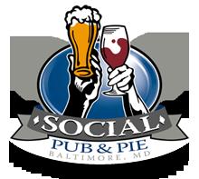 social_pub.png