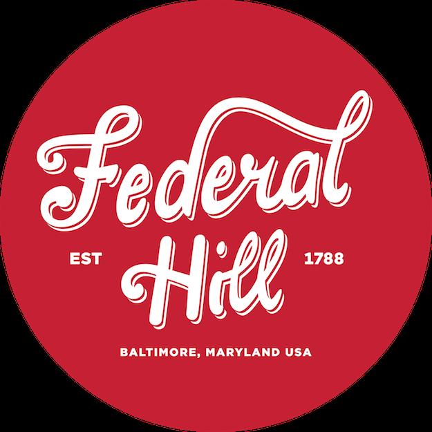 FederalHill_Logo_CMYK.png