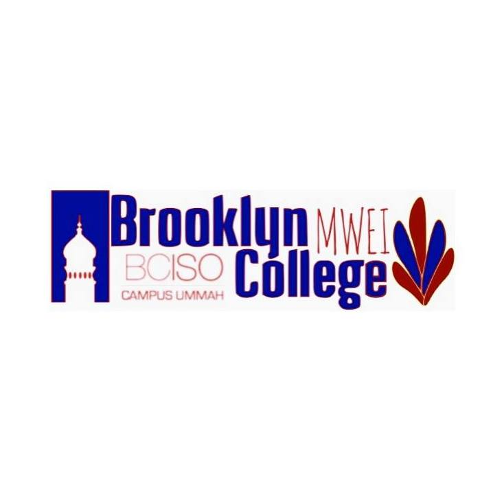 brooklyn college iso.jpg