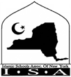 Islamic Schools Association of New York