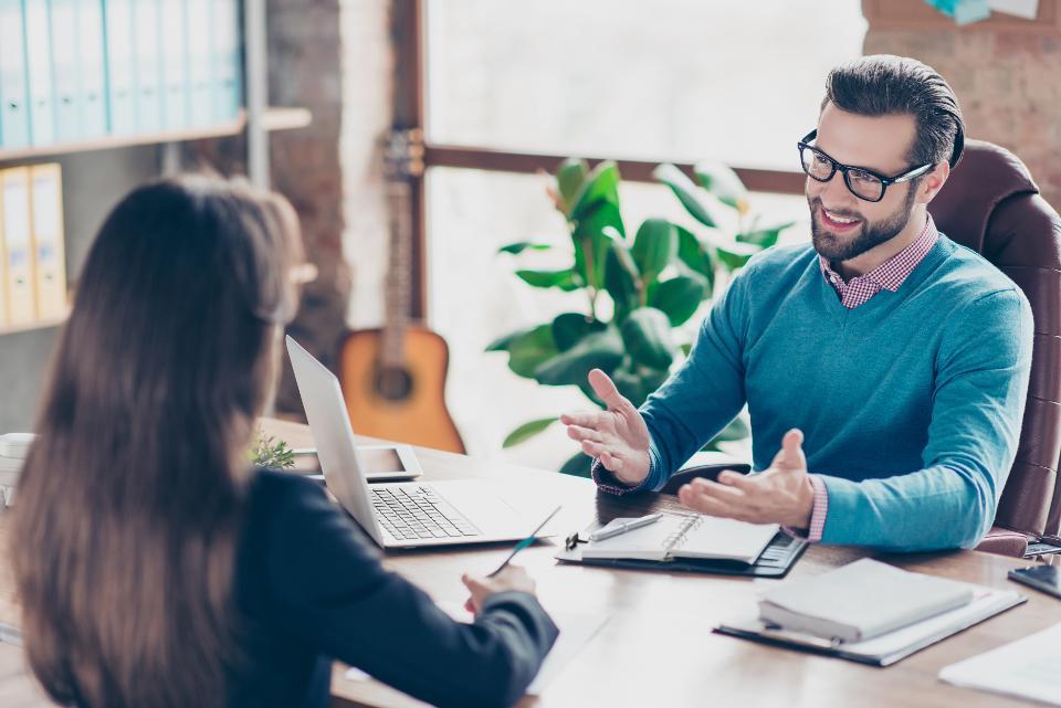 ICMO forbes freelancers