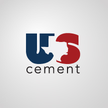 texas cement company