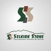 veneer stone company
