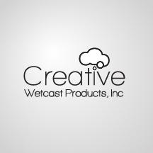 LogoArtboard 6.jpg