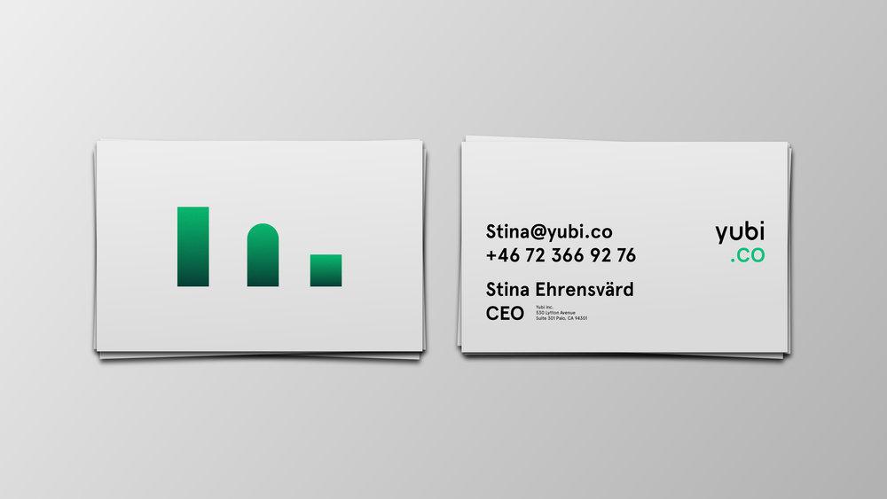 Yubi_businesscard_tvågrå-01.jpg