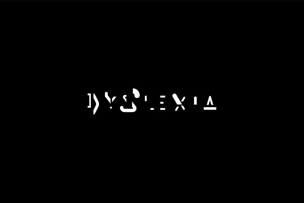 DYSLEXIA_LOGO_BLACK-01.jpg