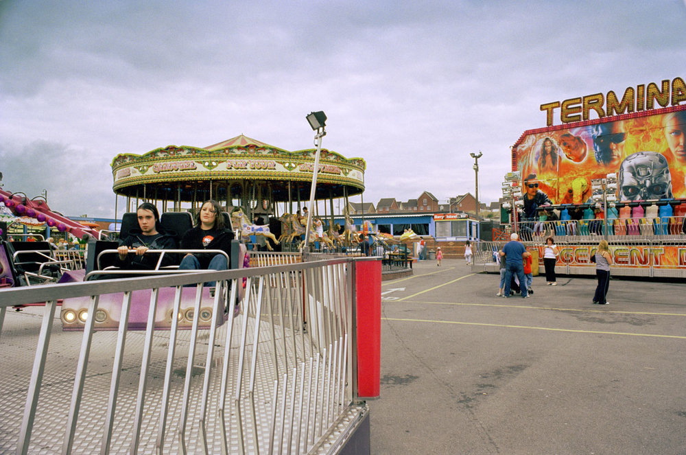 BARRYISLAND-copy.jpg