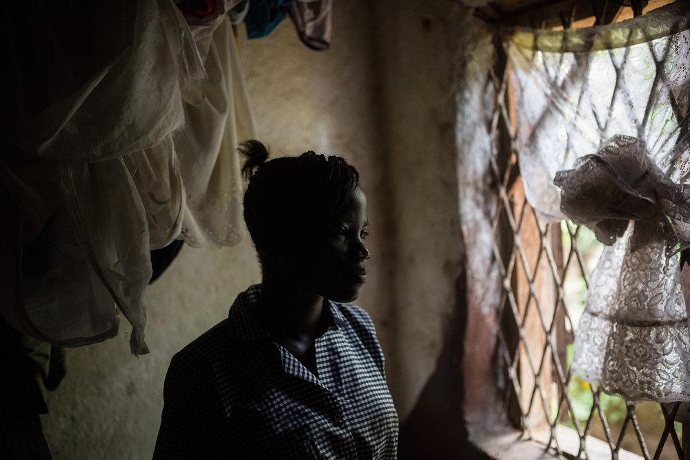 sierraleone_ebola_060.jpg