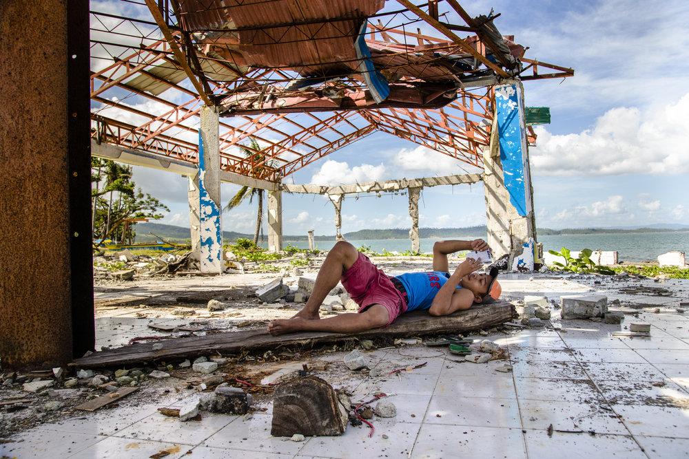 SPR_mirvahelenius_filippiinit2014_tacloban-9.JPG