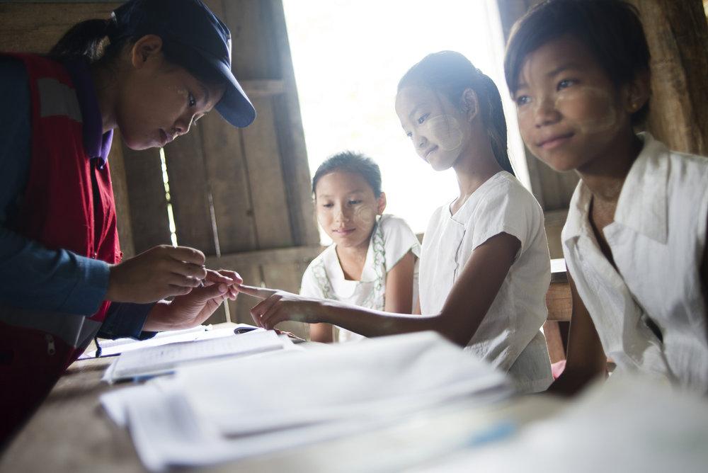 MYANMAR_2015_KALAY_EMIL_12.JPG