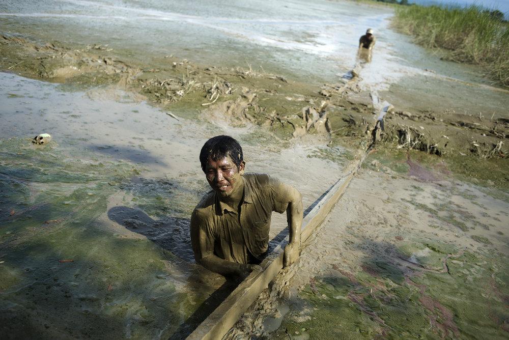 MYANMAR_2015_KALAY_EMIL_37.JPG