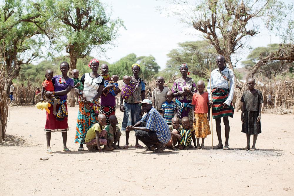 2017_Kenya_DroughtAppealCTP-59.JPG