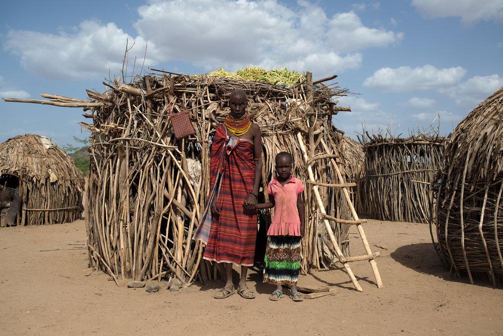 2017_Kenya_DroughtAppealCTP-36.JPG