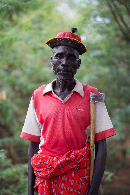 2017_Kenya_DroughtAppealCTP-34.JPG