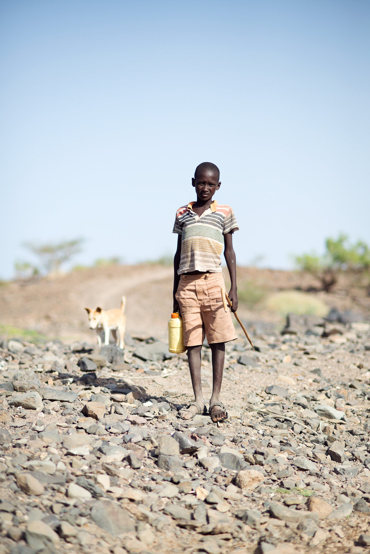 2017_Kenya_DroughtAppealCTP-19.JPG