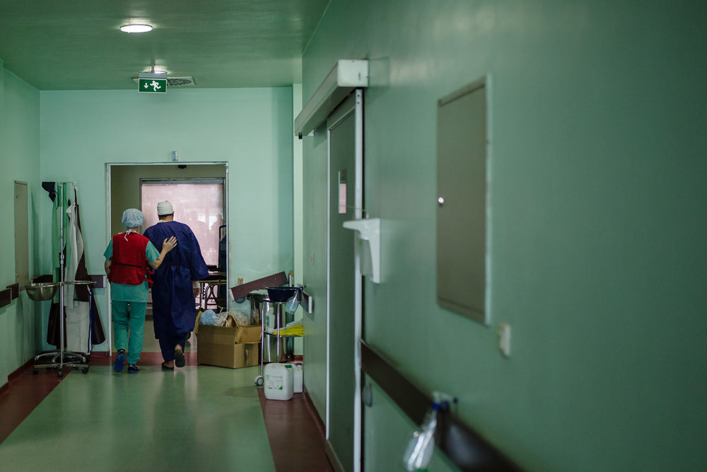 2017_Iraq_hospital_SM_98.JPG