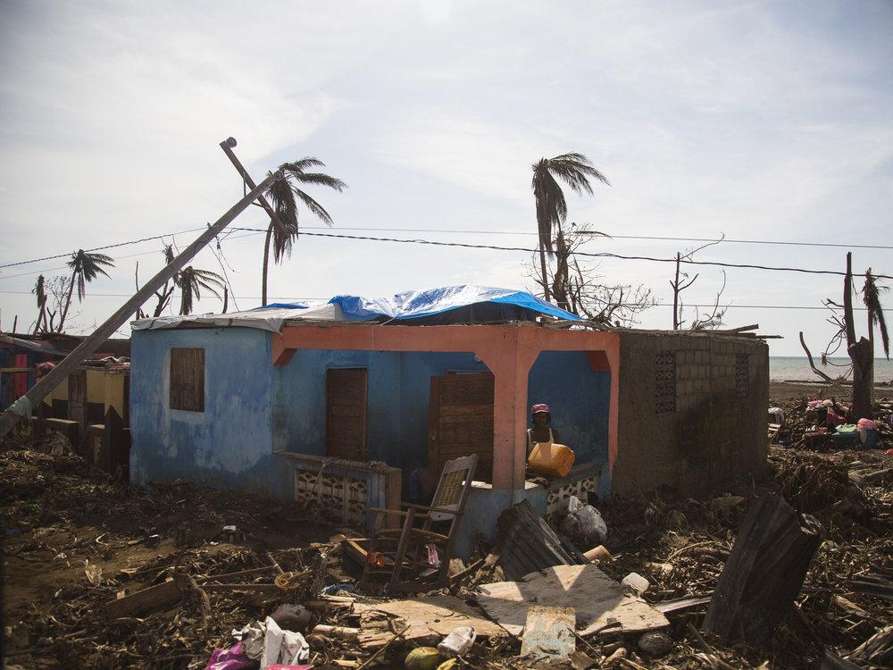 Haiti2-3.jpg