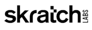skratch_logo_black.jpg