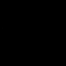 rad_logo-BLK.png