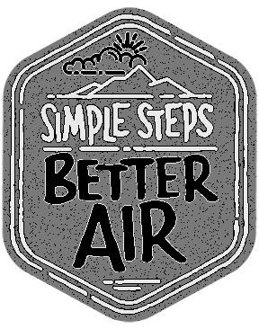 SSBA-Logo-BW.jpg