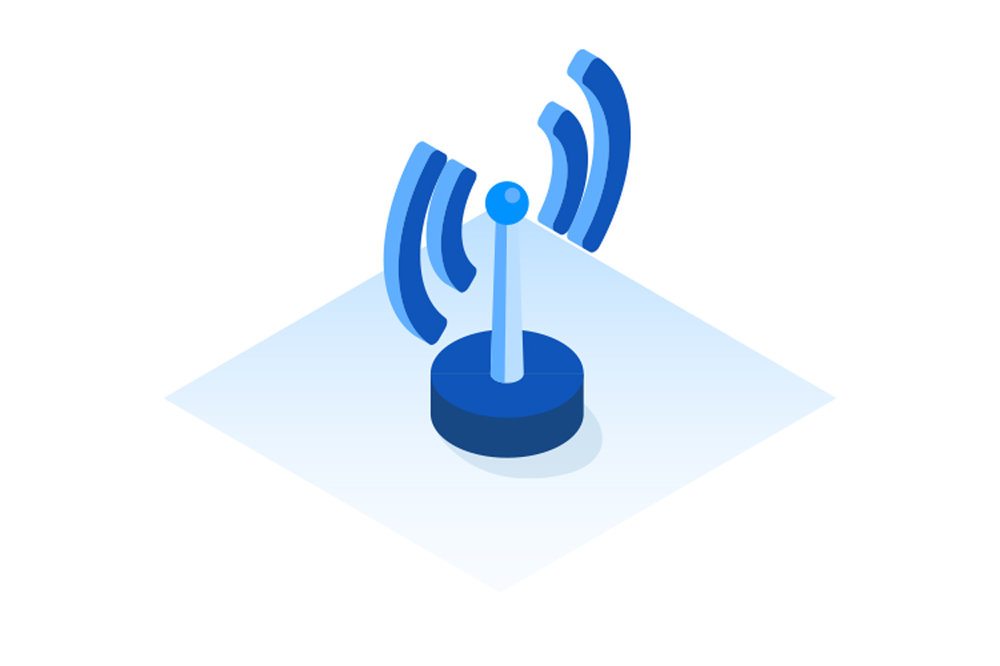 Communication Systems - We are acknowledged experts in radio frequency communications