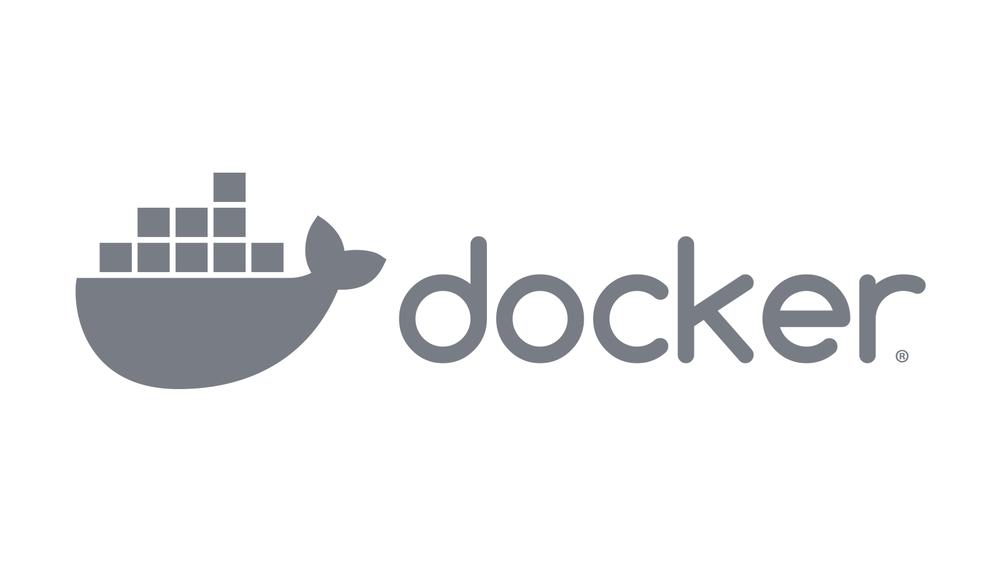 Logo_Docker.png