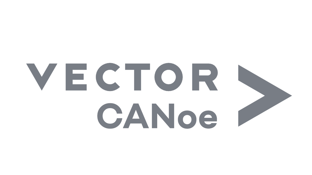 Logo_Canoe.png