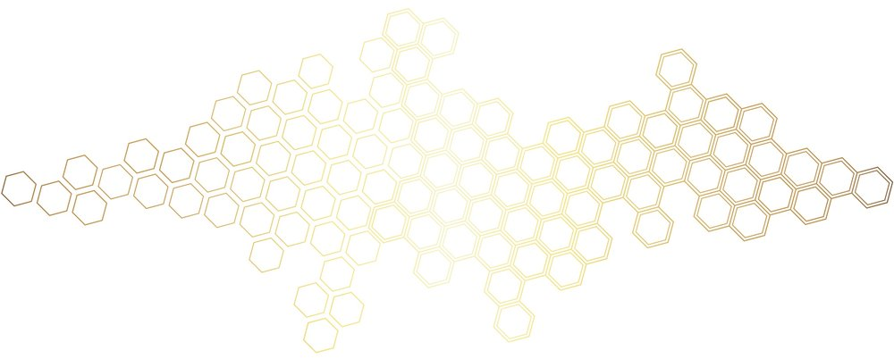 Spring Release - La Aurora Meadow Honey 2019