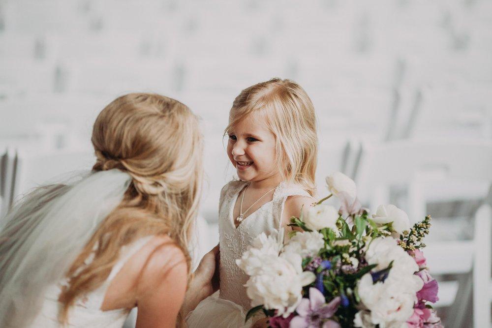 ally+connor_wedding-390.jpg