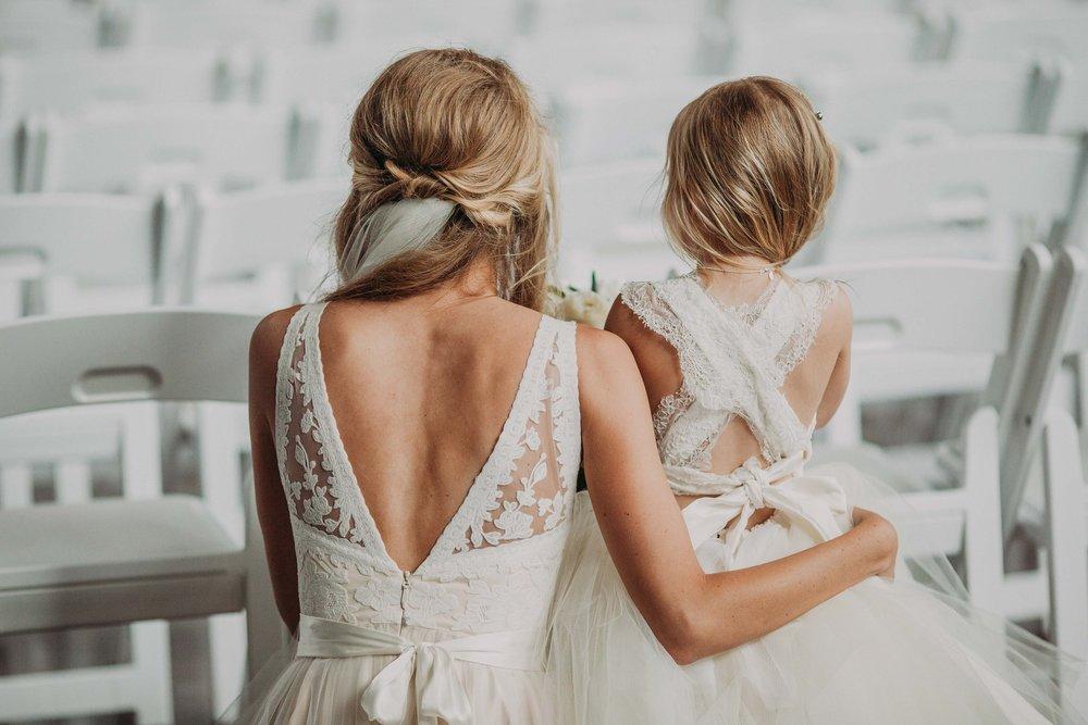 ally+connor_wedding-394.jpg