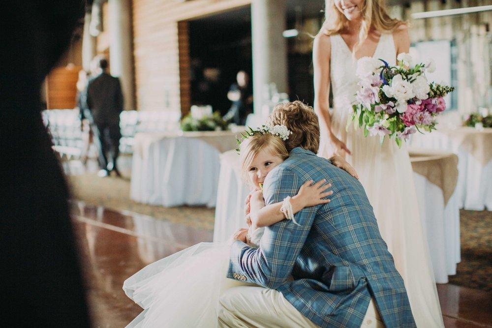 ally+connor_wedding-398.jpg